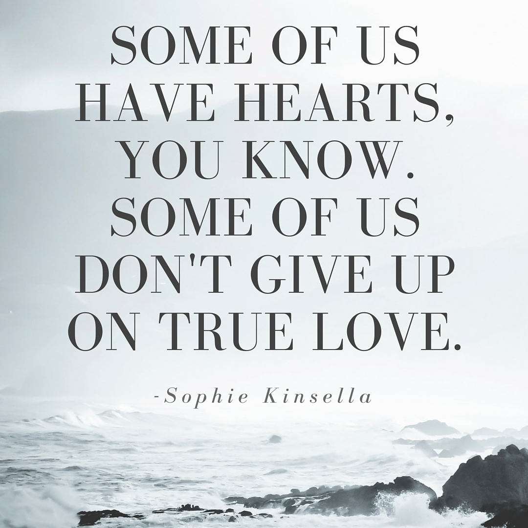 True love separation quotes